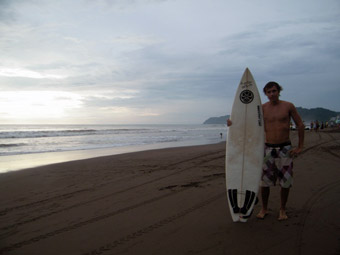 Excursions Photo Gallery Costa Rica Map Traveling in Costa Rica